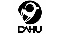 logo-dahu-skiboots