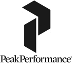 peak-logo-150x150