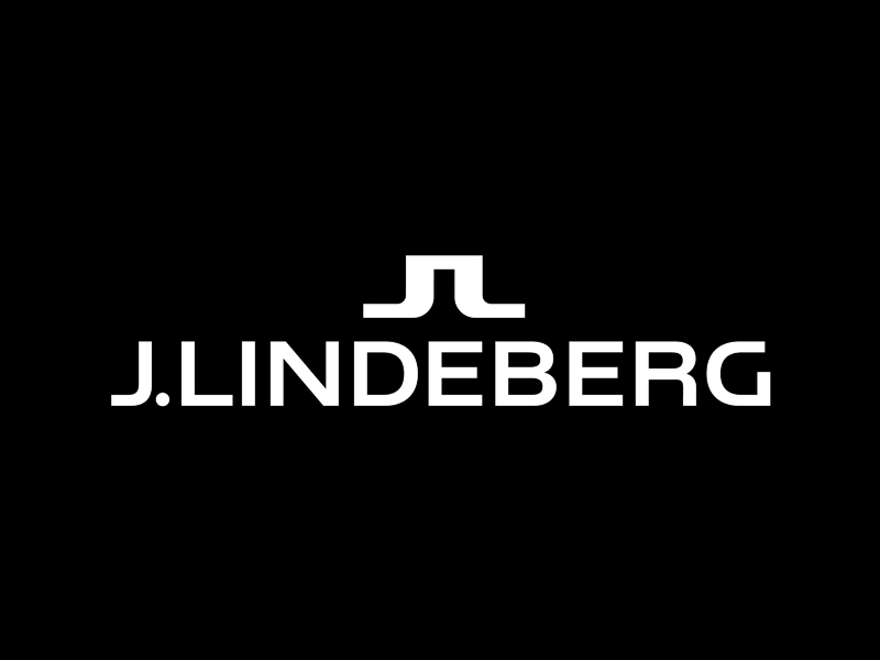 Saturday_JLindeberg_SS06-logo