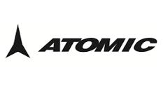 Skis-Atomic