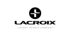 Skis-Lacroix