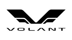 Skis-Volant